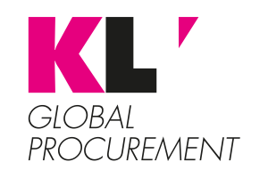 KL global procurement